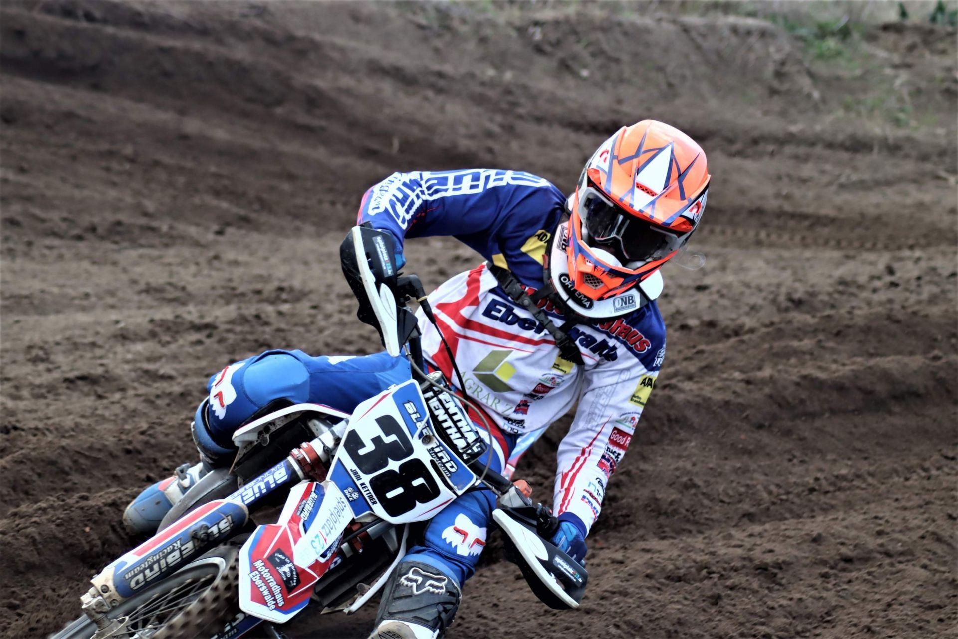 2020 Jan-Erik Kettner