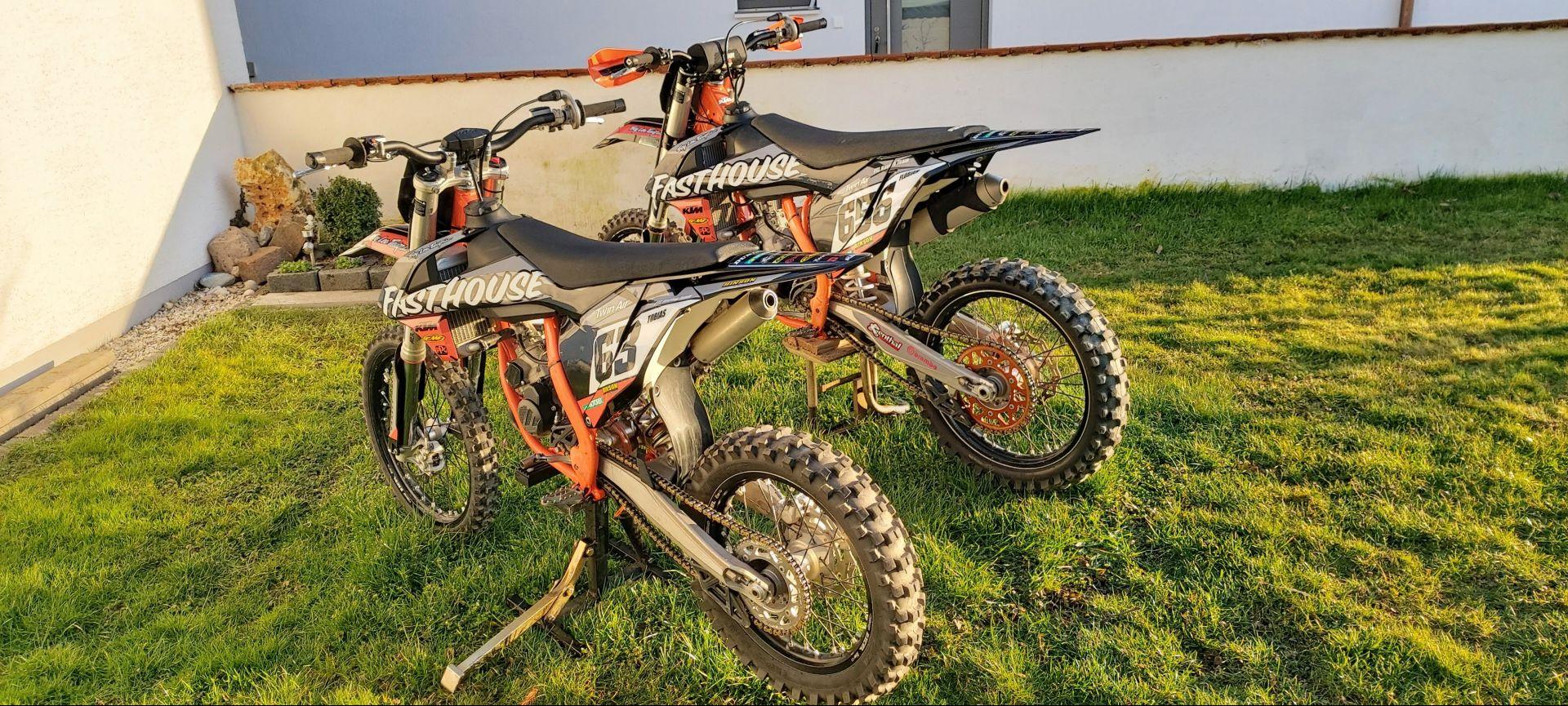 Motorrad 2021 Tobias Landshammer