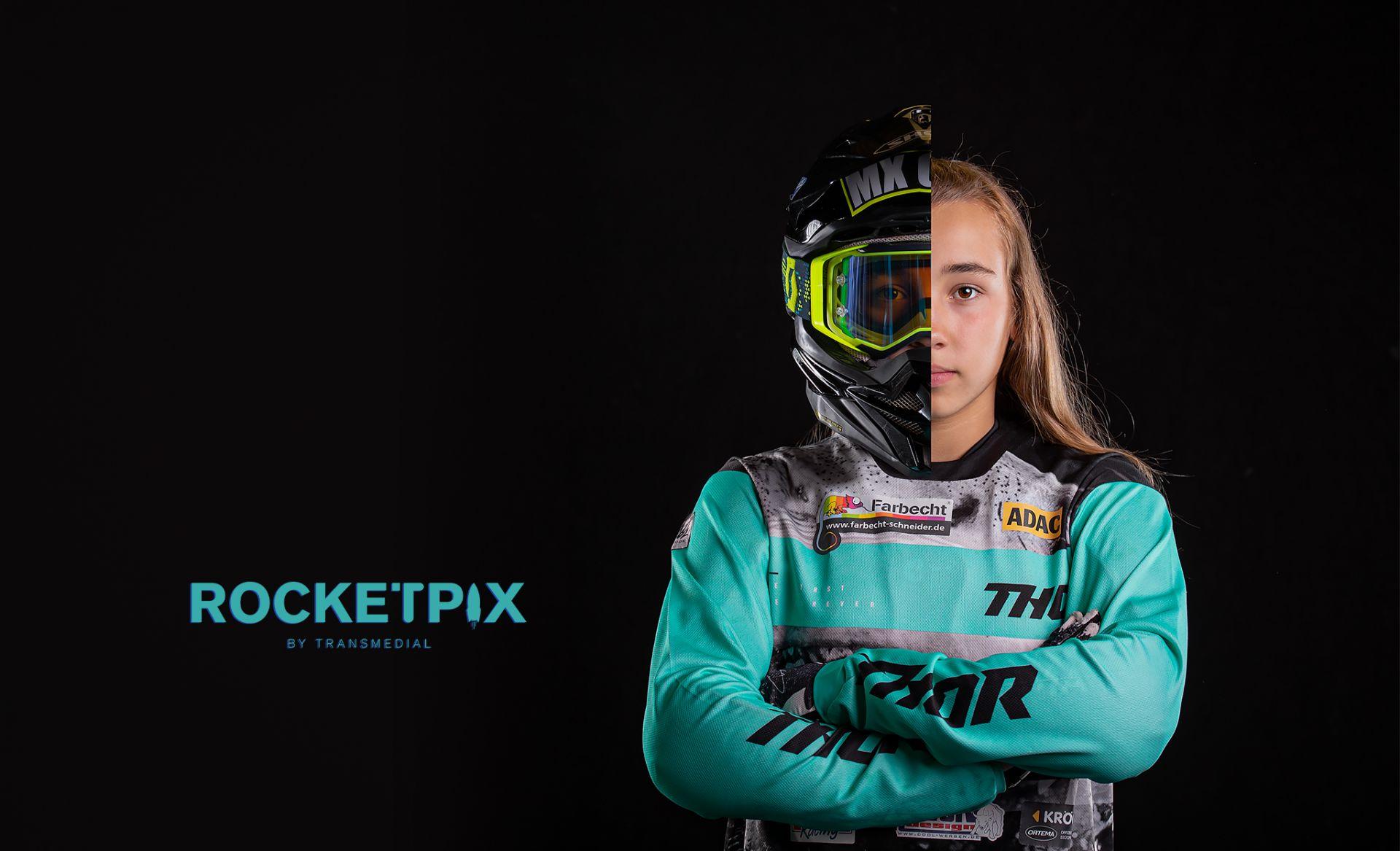 Profilbild Lexi Pachmann
